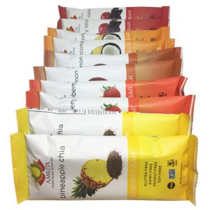 Amrita-All-Superfood-Varuety-Pack-Bars