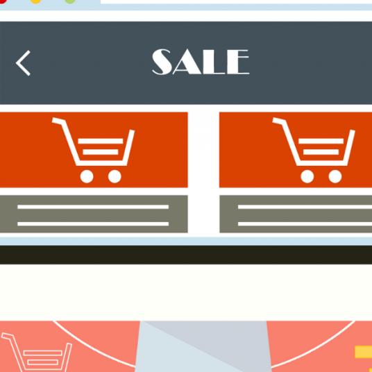 selling online shipment (3)